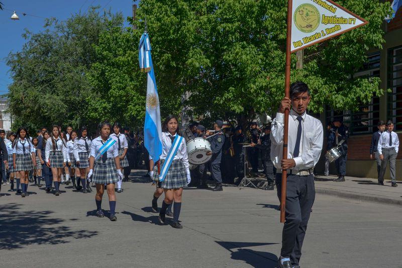 desfile4