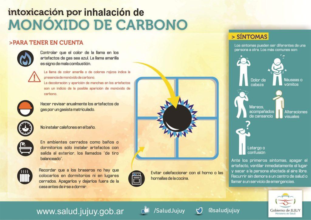 Extendieron fecha de inscripci n de las becas compromiso - Detectores de monoxido de carbono ...