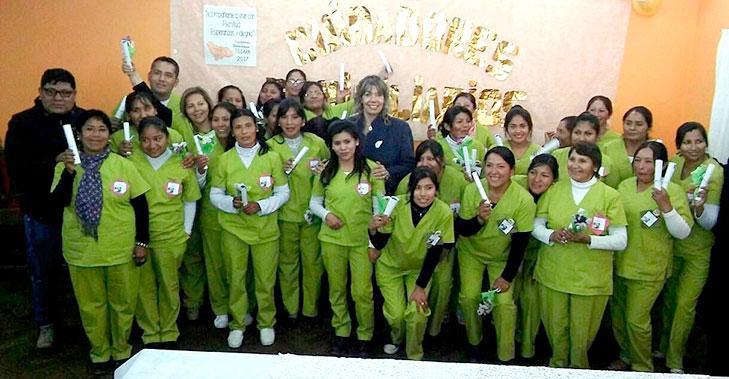 Entrega-Certificados-Cuidadores-Domiciliarios-Tilcara
