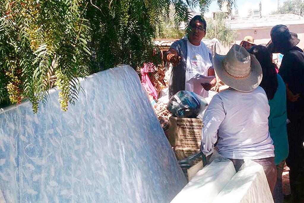 Familias-afectadas-por-las-lluvias-fueron-asistidas-por-Desarrollo-Humano
